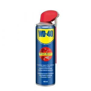WD 40 SmartStraw Univerzális spray 450ml